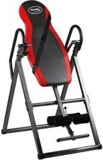 Body Coach Faltbare Inversionsbank Schwerkrafttrainer