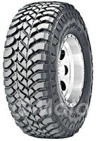 Hankook Dynapro MT RT03 31x11.50 R15 110Q