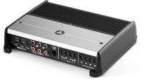 JL Audio XD500/3