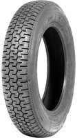 Michelin Collection XZX 135/80 SR15 72S