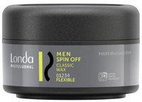 Londa Spin Off (75 ml)
