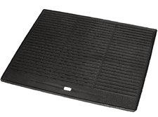 grill´n smoke Cast Iron Reversible Griddle