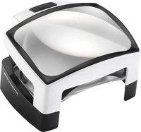 Eschenbach Sonnenbrille wellnessPROTECT 65% Damenfassung / 1663465 billig, günstig, preiswert, online, kaufen, Shop