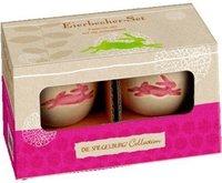 Spiegelburg Eierbecher-Set Frohe Ostern