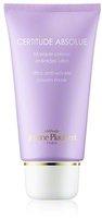 Jeanne Piaubert Ultra Anti-Wrinkle Cream Mask (75 ml)