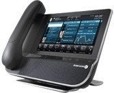Alcatel-Lucent OmniTouch 8082 MyIC Phone