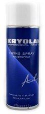 Kryolan Fixierspray (400 ml)