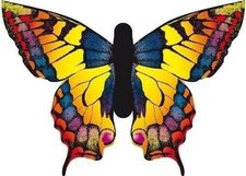 Invento Butterfly Kite Swallowtail L