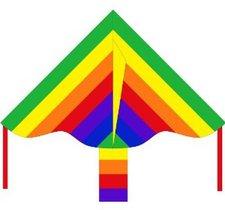 Invento Eco Line Simple Flyer Rainbow