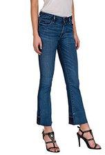 Replay Bootcut Jeans Damen