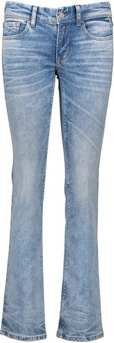replay bootcut jeans damen preisvergleich ab 9 90. Black Bedroom Furniture Sets. Home Design Ideas