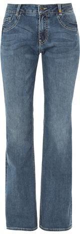s oliver bootcut jeans damen kaufen g nstig im. Black Bedroom Furniture Sets. Home Design Ideas