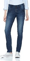 Tom Tailor Bootcut Jeans Damen