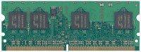 Cisco Systems Catalyst 4500 Upgrade 512MB 1GB SDRAM (MEM-X45-512MB-E)