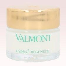 Valmont Regenetic Crème d'hydratation prolongée (50 ml)