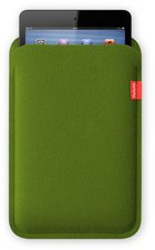Freiwild Sleeve für iPad mini