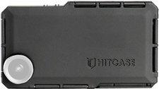 Hitcase Case Pro für iPhone 5