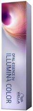 Wella Illumina Color 7/31 (60 ml)