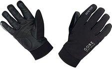 Gore Countdown Handschuh Herren schwarz