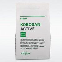 Vorwerk Kobosan active (5 kg)