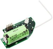 Ei Electronics Ei650M Funkmodul für Rauchwarnmelder
