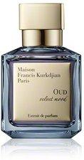 Maison Francis Kurkd Oud Velvet Mood Eau de Parfum (70 ml)