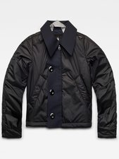 G-Star Steppjacke Damen