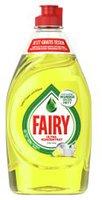 Fairy Zitrone Spülmittel (450 ml)
