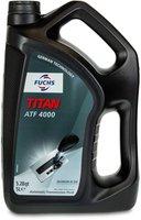 Fuchs Petrolub Titan 4000 (5 l)