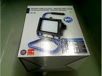 Brennenstuhl LED-Strahler ML96