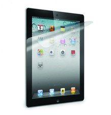 Cygnett OpticClear iPad 2