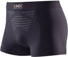 X-bionic Invent Boxer