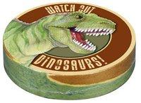 Spiegelburg Zauberhandtuch - Dinosaurier