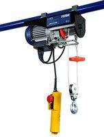 Ferm Elektro-Seilhebezug LHM1011