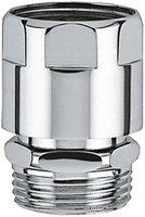 Grohe Rohrbelüfter DN 20 (41239000)