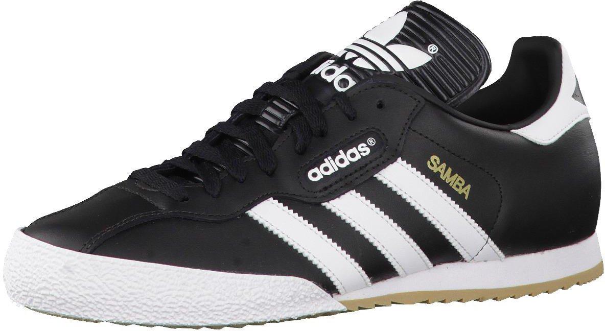 best sneakers c06b6 96907 Adidas Samba Super günstig schon ab 54,90 € kaufen