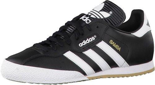 discount code for adidas originals samba super blau 81b9b d06d7