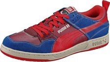 Puma Archive Grifter S