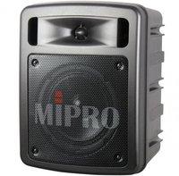 MIPRO Electronics MA-303s