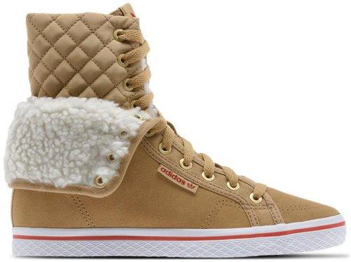Adidas Honey HI Winter