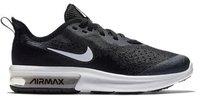 Nike Air Max 90 Classic Premium Hyperfuse