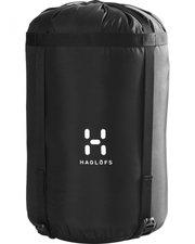 Haglöfs Compression Bag S