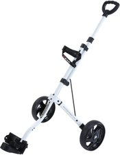Big Max Junior 2W Trolley