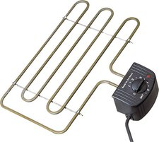 Peetz Elektro-Heizung 2300W (90075)