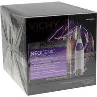 Vichy Dercos Neogenic Ampullen (14 x 6 ml)