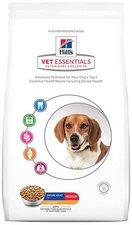 Hills Science Plan VetEssentials Adult dog