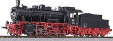 Liliput Güterzuglokomotive mit Schlepptender 56.2-8 DB (131561)