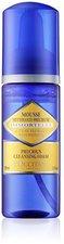 LOccitane Immortelle Precious Cleansing Foam (150 ml)