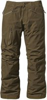 Patagonia Men's Powder Bowl Skihose