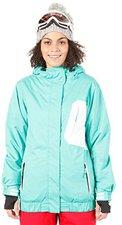 LIGHT Board Corp Bebop Snowboardjacke Damen